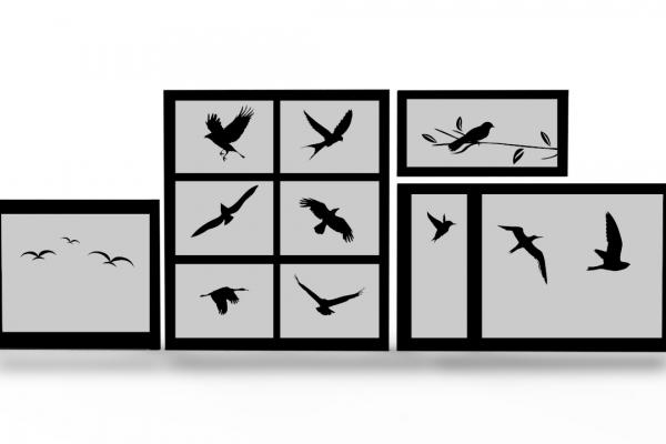 gluggar-birdsFF0631B1-6ACF-F2D0-11B8-1AD95D00448F.jpg