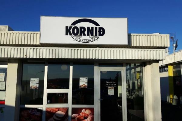 skilti-kornid62EA2E79-E12E-71E9-E227-094590B340CA.jpg